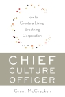 Chief Culture Officer (Grant McCracken)